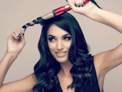 11 Best Curling Wands for Amazing Curls ...