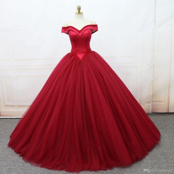 Best 25+ Stunning prom dresses ideas on Pinterest | Matric ...