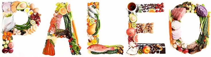 Dietas para bajar de peso: no te lo creas