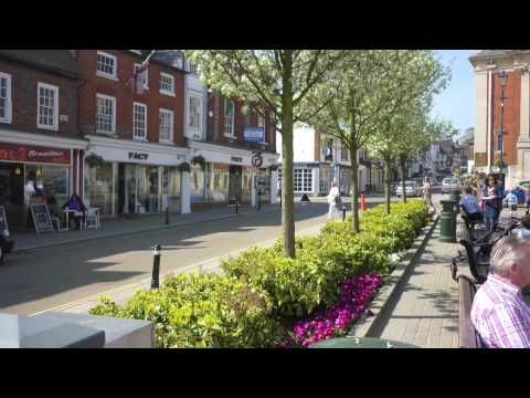 henley on thames | Henley-on-Thames, Buckinghamshire - News, weather, maps, hotels ...