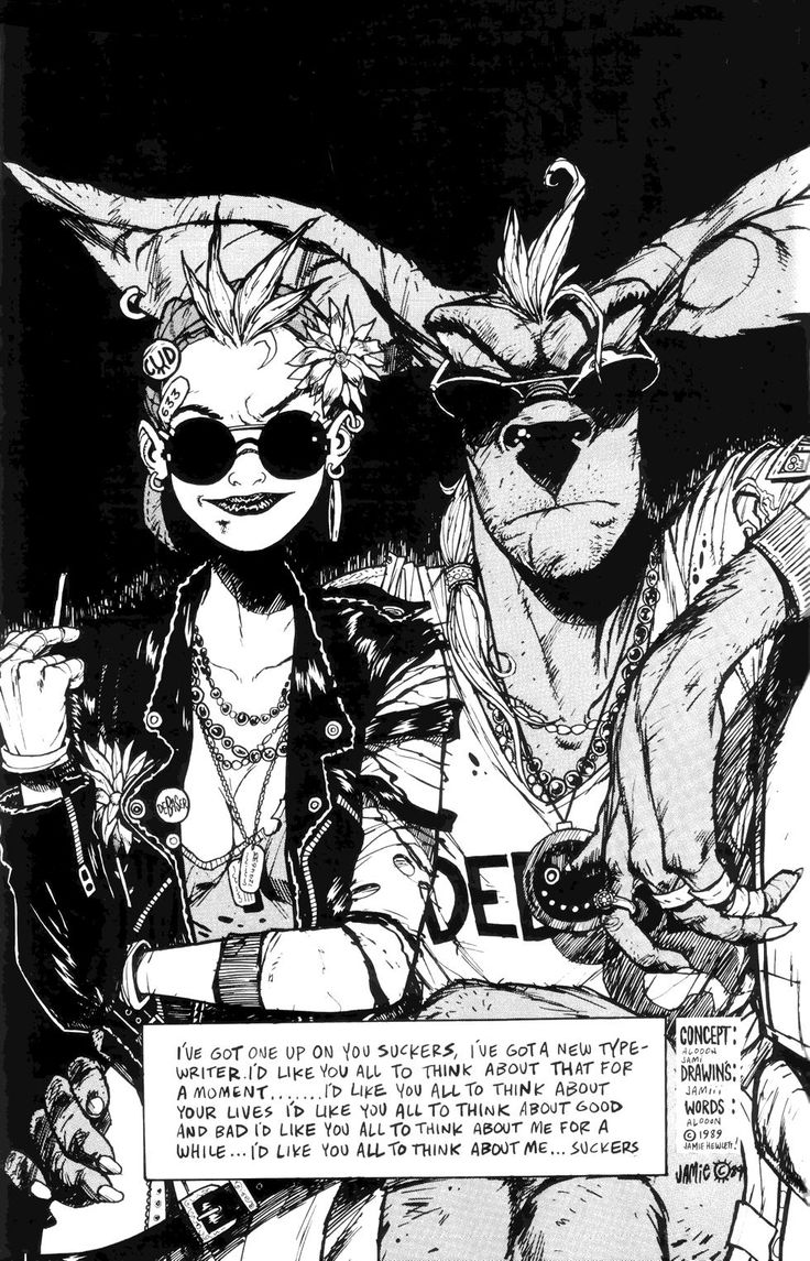 Tank Girl Quotes Best 25 Tank Girl Ideas On Pinterest  Tank Girl Comic Jamie