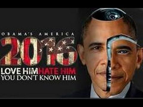 MUST WATCH!!! 2016 Election Suspended, Obama Declares Martial Law In November 2016
