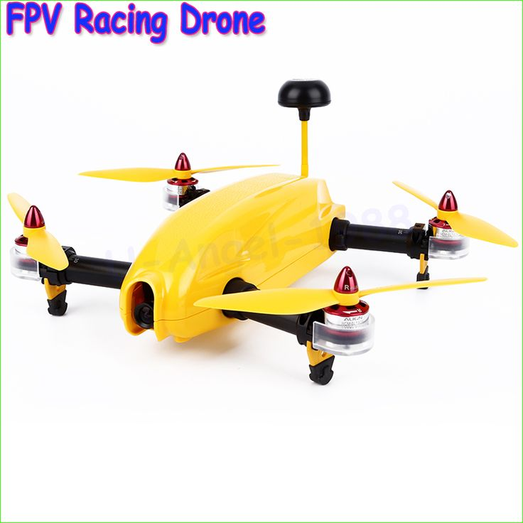 ==> [Free Shipping] Buy Best Smartphone Control RC FPV Racing Drone With Camera HD 1080P  5.8GHz Video Transmitter 3D flips MR250 FPV Drone Quadcopter Plane Online with LOWEST Price | 32662467761