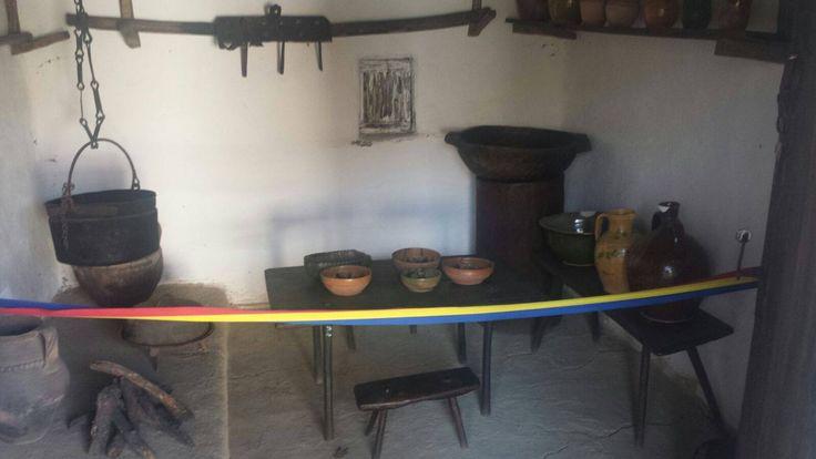 Cele mai frumoase comori turistice din sudul României în 2017 | Autoboca Blog