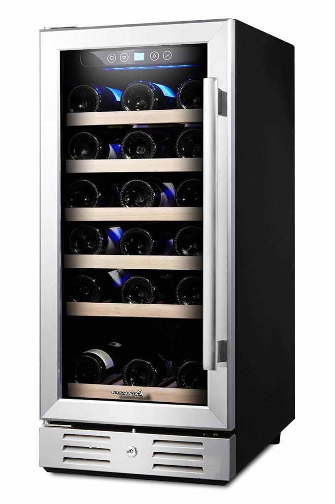 refrigerator reviews 2016 bosch appliances wine refrigerator reviews 2016 refrigerators review in 2018