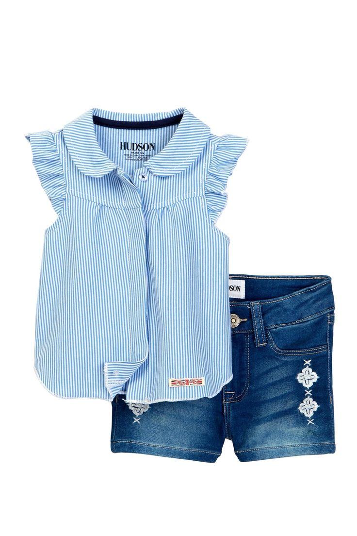 1246 best Kids Got Style images on Pinterest | Nordstrom rack, Baby ...