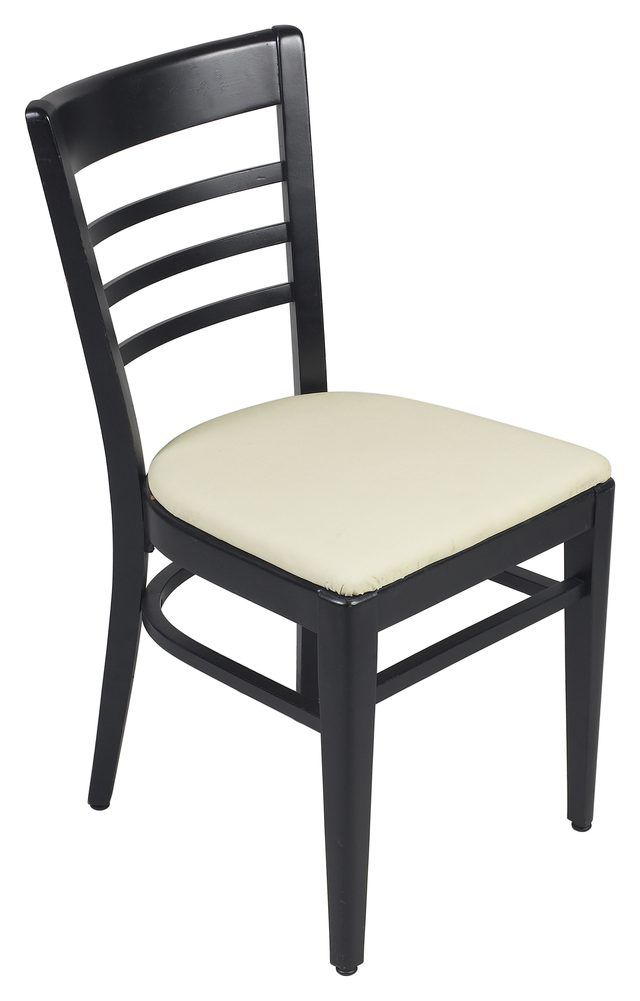 How To Make A Chair Leg Longer Hunker Wooden Kitchen Chairs Wooden Dining Room Chairs Dining Room Chairs
