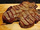 How To Broil a Steak in the Oven