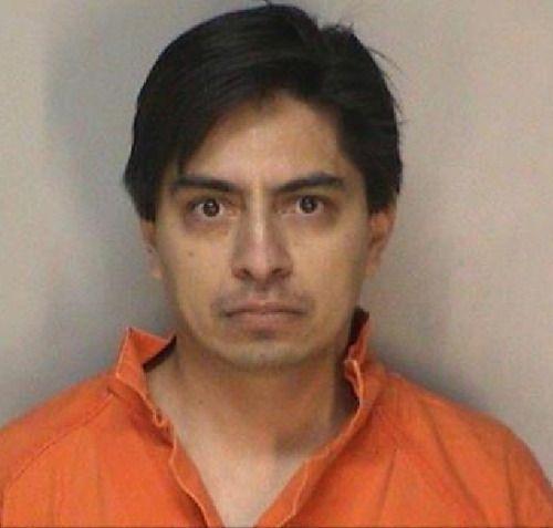 Dr Juan Preciado-Riestra arrested in drug 'kickback' scheme #BadDoctorDatabase