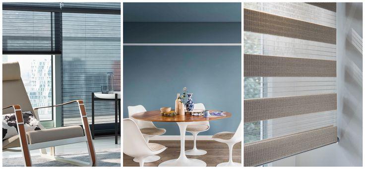 Decoreer+je+huis+met+de+trendkleur+2017:+Denim+Drift.+Met+deze+nieuwe+blauwe+kleur+in+huis+creëer+je+een+frisse+en+moderne+sfeer.+Kies+verschillende+blauwkleuren+voor+wanddecoratie+en+raamdecoratie+of+maak+mooie+combinaties+met+natuurlijke+materialen+zoals+hout,+leer,+linnen+en+wol.