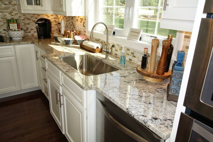 32 Best American Woodmark Cabinets Images On Pinterest