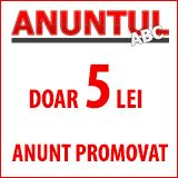Detectivi particulari L.T.Pro Certo 0745012125 Oferta Bucuresti, Romania 18€