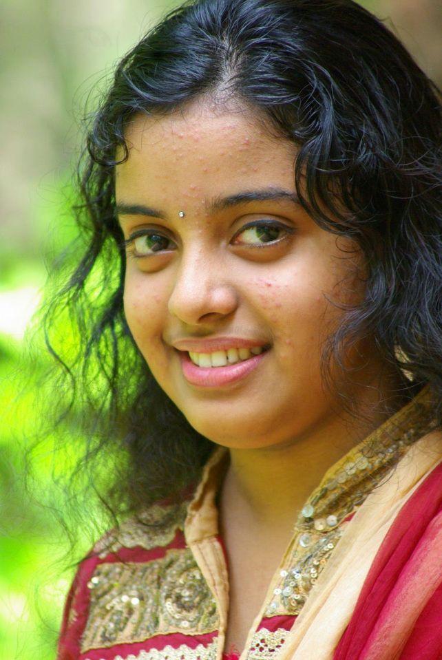 Real life indian women pics