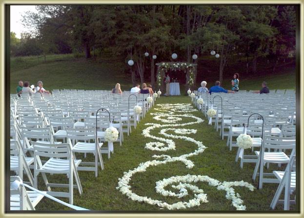 11 best Wedding Venue images on Pinterest | Wedding places, Wedding ...