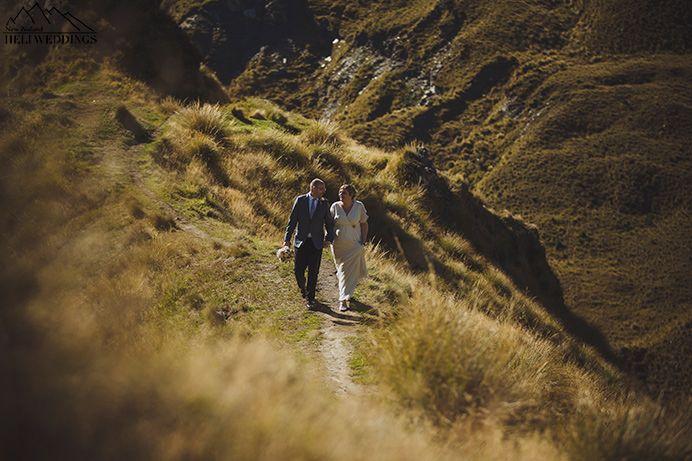 4wd wedding Queenstown , Mountain Wedding Queenstown , Wedding planning…