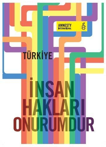 "http://www.amnesty.org.tr/ai/lgbtbireylerinhaklari ""Human Rights Are My Pride"""