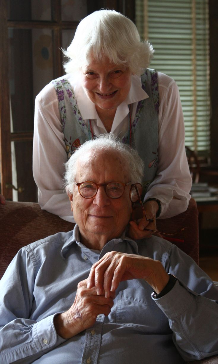 Robert Charles Venturi, Jr. (born 1925) and Denise Scott Brown (born 1931). Venturi is an American architect, founding principal of the firm Venturi, Scott Brown and Associates, and one of the major architectural figures in the 20th century. Together with his wife and partner, Denise Scott Brown, he helped to shape the way that architects, planners and students experience and think about architecture and the American built environment. Their buildings, planning, theoretical writings and…