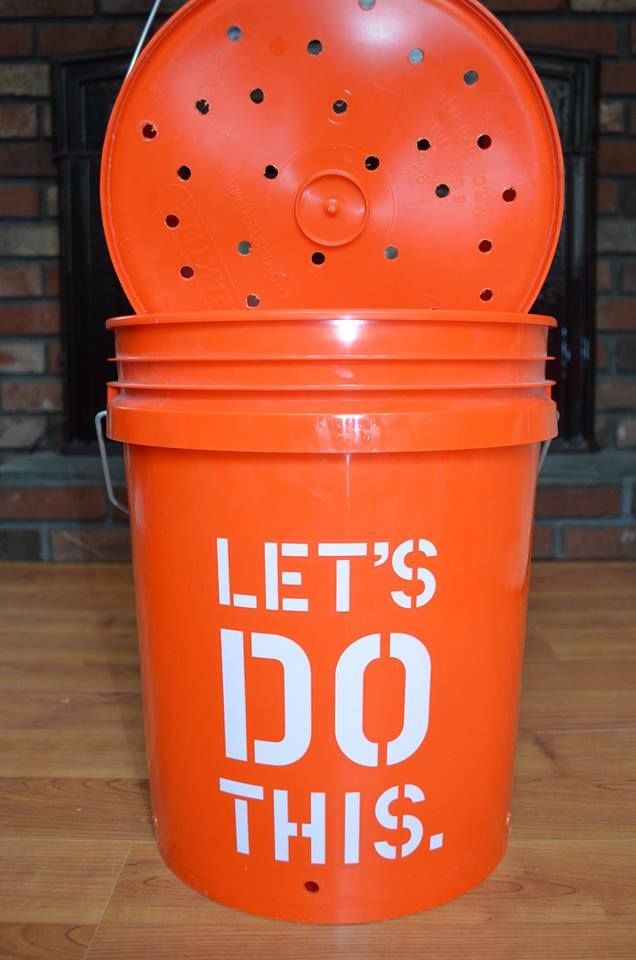 Make a clothes wringer to go with a bucket and plunger washing machine. Only takes three 5 gallon buckets and drilling a few holes.