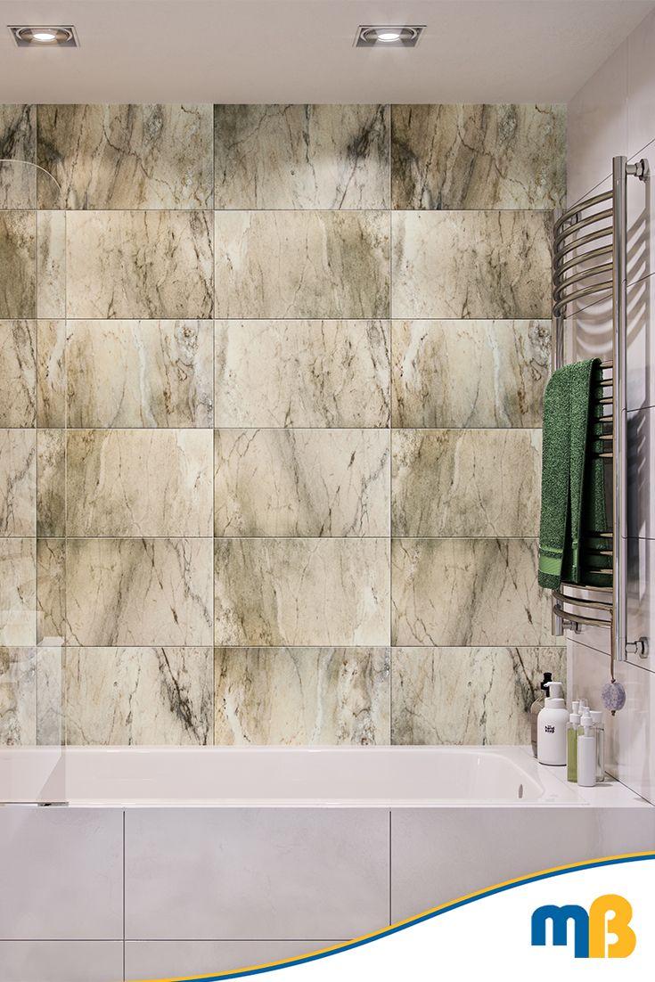 Vilo Motivo Classic Biscuit Marble 2650mm 4 Panels Per Pack Pvc Bathroom Cladding Bathroom Wall Cladding Pvc Wall Panels