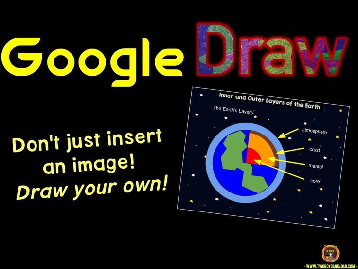 500+ Best 3rd Grade images in 2020 | teaching, teaching classroom, school classroom