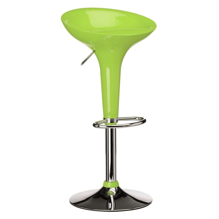 25 Best Ideas About Green Bar Stools On Pinterest Best