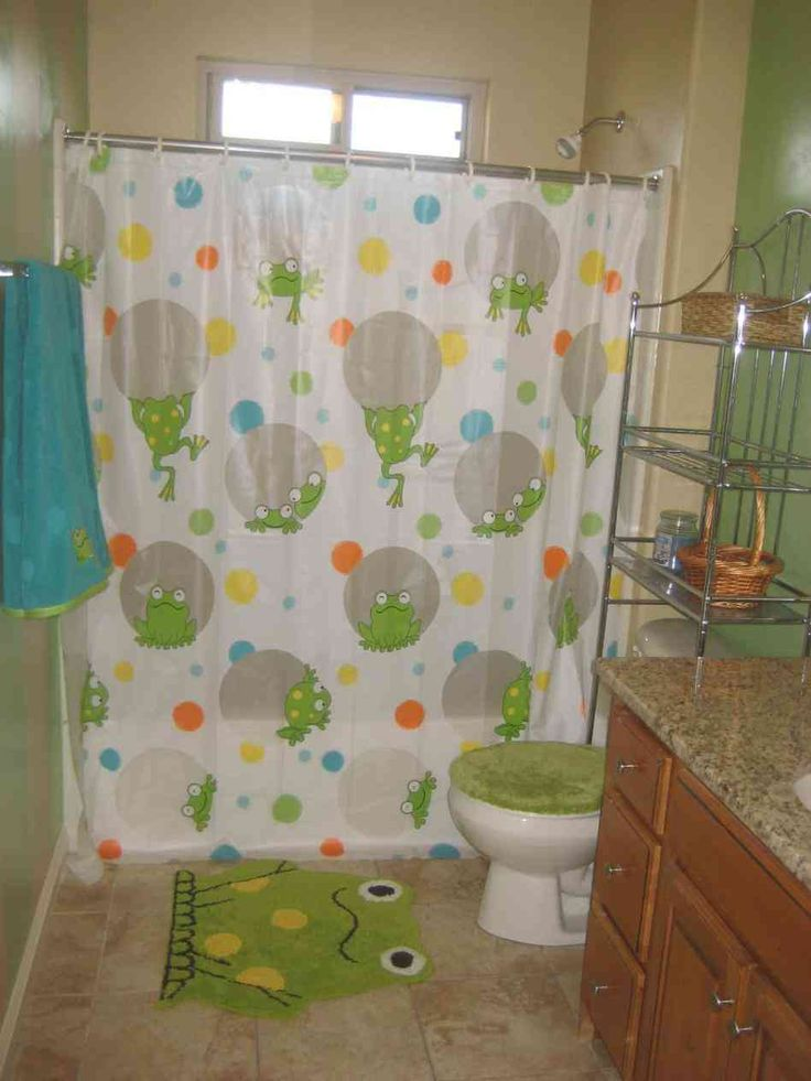 25 best ideas about frog bathroom on pinterest