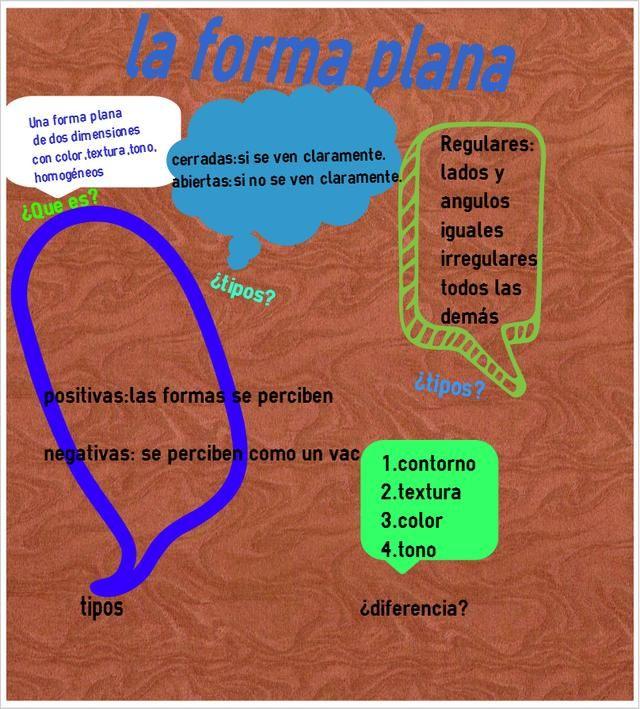 Infografía de Sergio Prieto y Luis Lobo