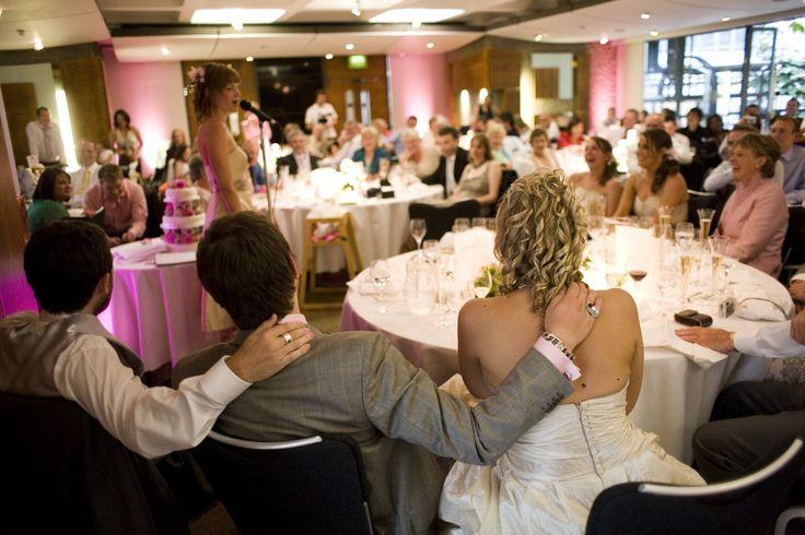 Weather you are looking Best Man Wedding Speech, Father of the Groom Wedding Speech, Father of the Bride Wedding Speech etc...Just have a look sampleweddingspeeches.net.