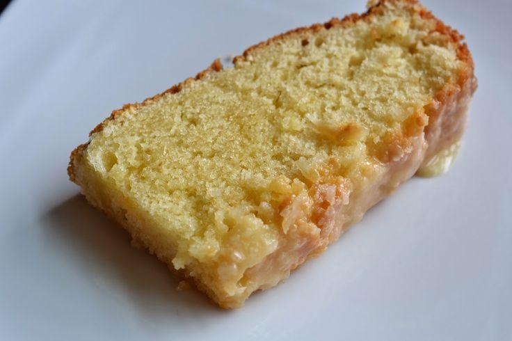 louisiana crunch cake coconut cake at its best more louisiana crunch ...