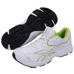 reebok womens running shoes low price