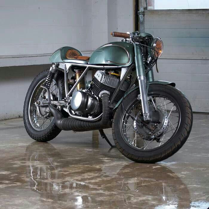 78 best moto suzuki images on pinterest | cafe racers, suzuki