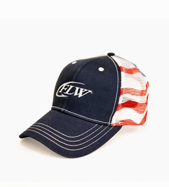 844 best images about i love bass fishing on pinterest for American flag fish hat