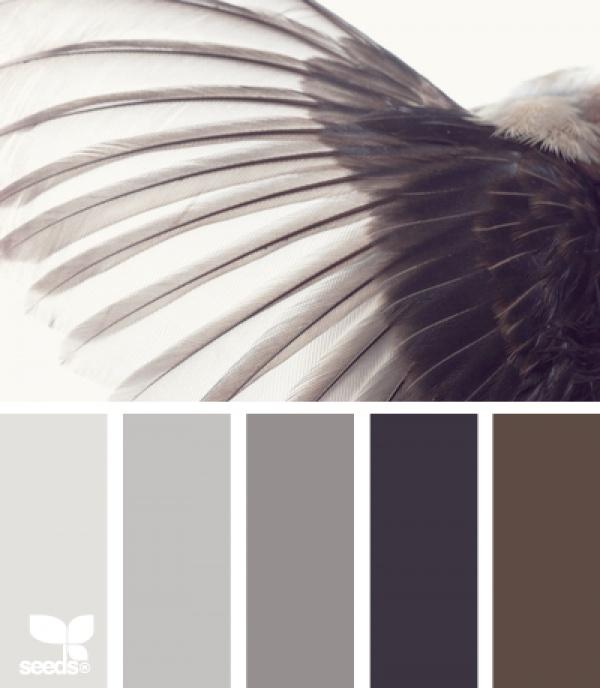 Kleur! | mooi te combineren met andere kleuren Door MargotO