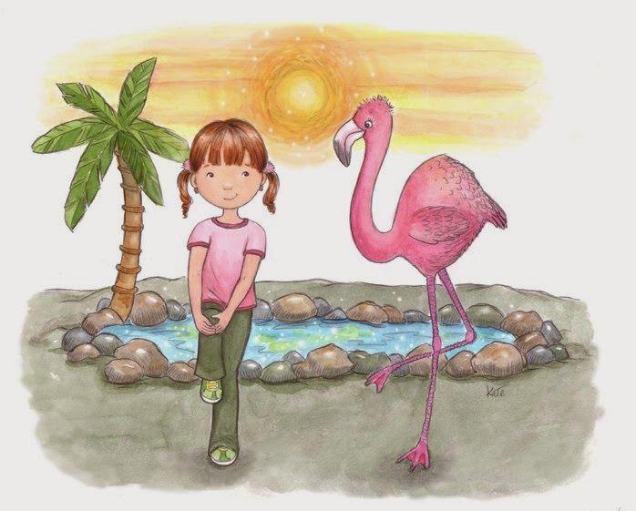 Yoga for Kids: Children's Self-Esteem and Yoga