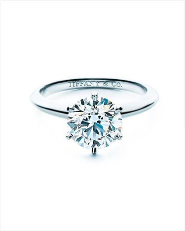 tiffany co official website The Tiffany Setting the most famous ring in the world and the ring that will always make me swoon Boys take note  jewellery Tiffany Tiffany