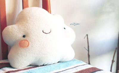 bedroom-cute-kawaii-pillow-room