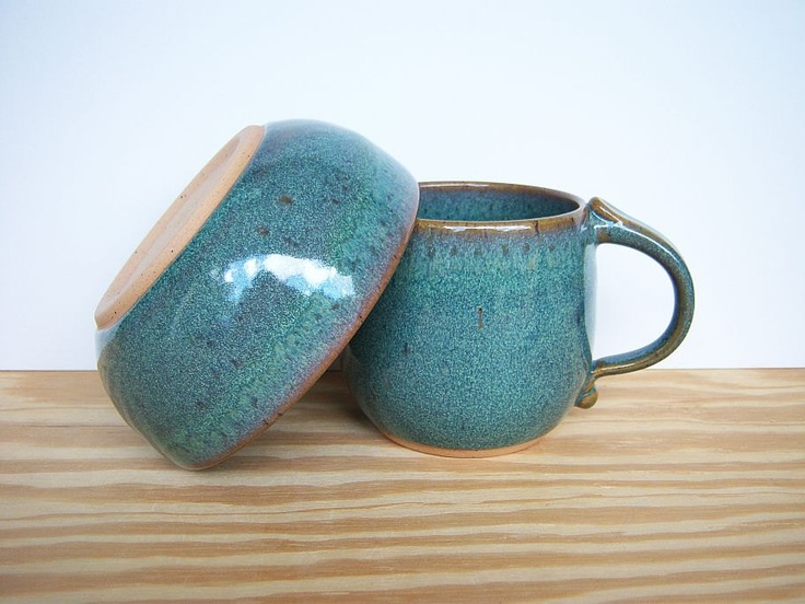 123 Best Images About Cool Mugs On Pinterest Ceramics