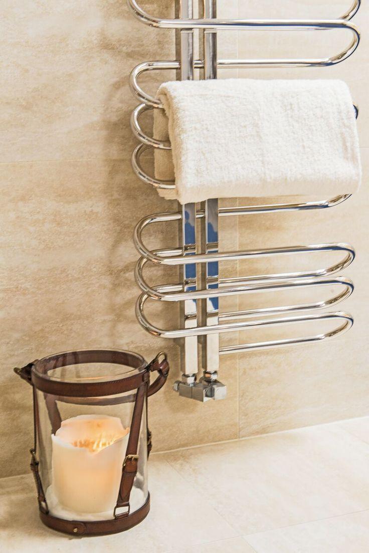 bathroom accessories perth scotland. bisque orbit heated towel rail - fantastic for hanging towels · perth scotlandheated bathroom accessories scotland