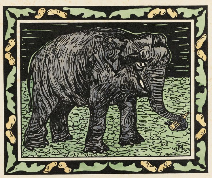 Meer dan 1000 idee n over olifant decoraties op pinterest olifant kamer olifant dingen en - Decoratie studio ontwerp ...