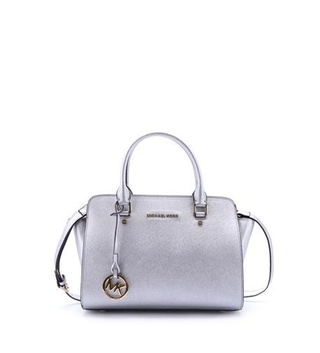 fashion Michael Kors Bags #Michael #Kors #Bags for women, Cheap Michael Kors Purse for sale. Shop Now!Michaels Kors Handbags Factory Outlet Online Store have Big Discoun 2015.