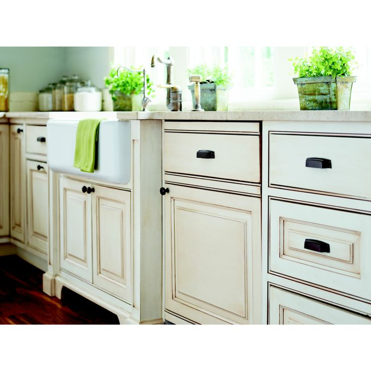 Classic Modern Decorative Kitchen Bath Cabinet Hardware: 50 Best Images About Cabinets On Pinterest