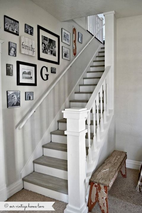 #homegoods #housedesign #decorations #vintage #homedecor #homeideas #interiors #housestyling #inspiration #instadeco #love #instahome #interiordesign #HomeDesign #homesweethome #design #interiordesignlifestyle #stairs #furnituredesign #architecture #home #houseinterior #interiordecor #interior https://goo.gl/As7dTF