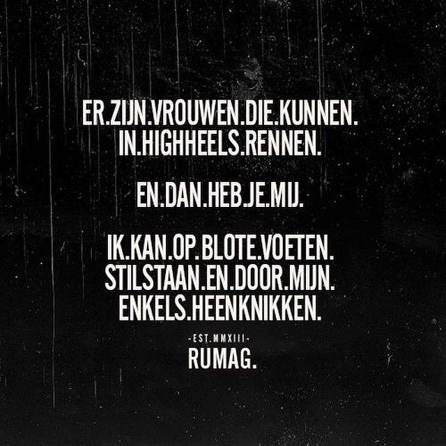 #RUMAG