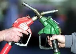 OΛΑ ΘΕΣΣΑΛΟΝΙΚΗ !!!: Απλοί τρόποι για μικρότερη κατανάλωση βενζίνης