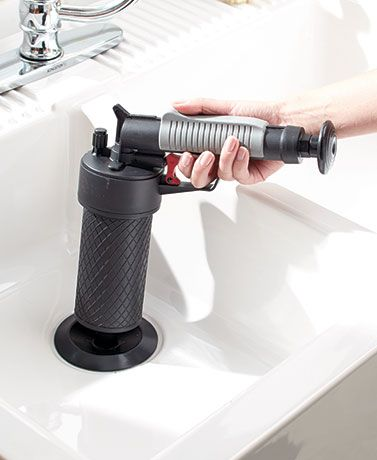 1000 Ideas About Unclog Tub Drain On Pinterest Sticky