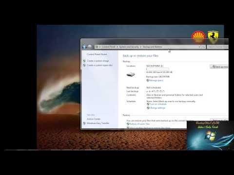 how to delete iphone backup from computer windows 7