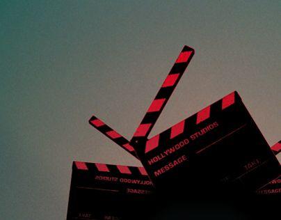 Bekijk dit @Behance-project: 'short film competition' https://www.behance.net/gallery/5881795/short-film-competition