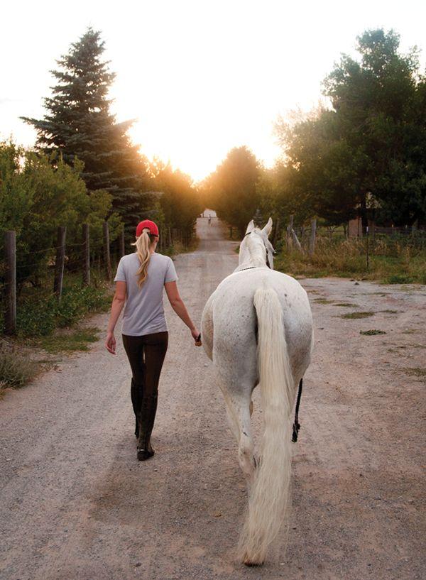 matching ponytails...  #horsesHorseback Riding, Senior Pictures, Horses, 10 Years, Clayton Photography, Ponies Tail, Offer, Caballos Hors, Clayton Photos
