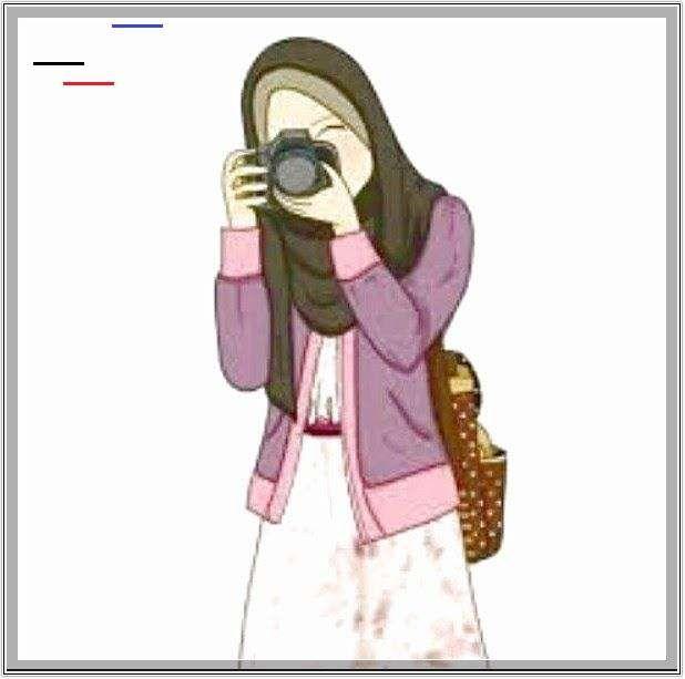 33 Gambar Keren Kartun Imut Gambar Kartun Muslimah Lucu Cantik Dan Imut Terbaru Download Kucing Gifs Tenor Download Pin On Wallpape Kameras Kamera Cewe