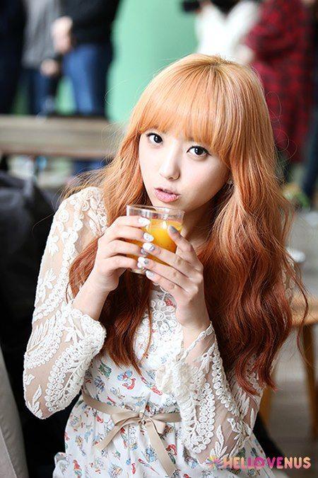 20130425_hellovenus_yoonjo_tea